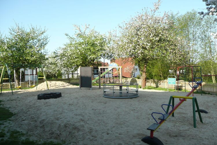 Holiday house Feriendorf Altes Land 3 (226607), Hollern-Twielenfleth, Elbe-Weser, Lower Saxony, Germany, picture 16