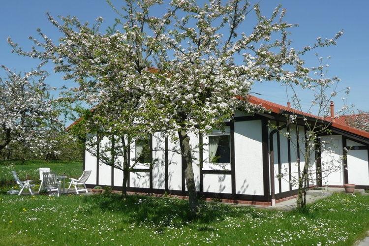 Ferienhaus Feriendorf Altes Land (226606), Hollern-Twielenfleth, Elbe-Weser, Niedersachsen, Deutschland, Bild 4