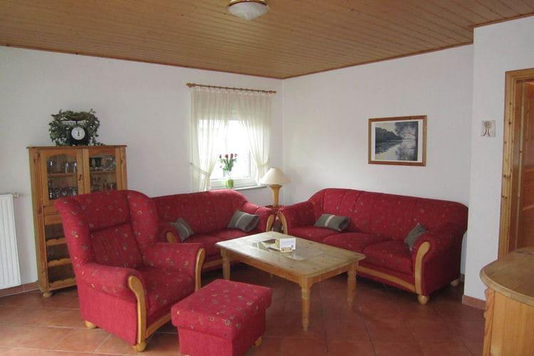 Ferienhaus Feriendorf Altes Land (226606), Hollern-Twielenfleth, Elbe-Weser, Niedersachsen, Deutschland, Bild 9