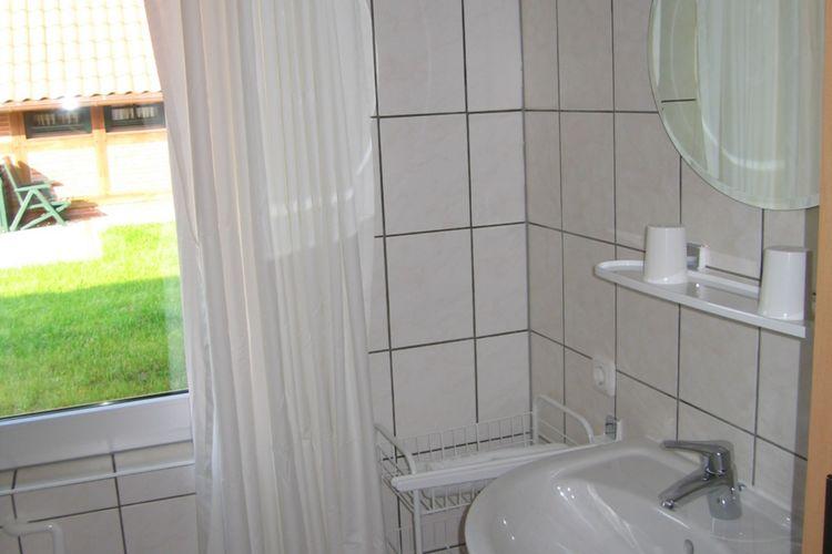 Ferienhaus Feriendorf Altes Land (226606), Hollern-Twielenfleth, Elbe-Weser, Niedersachsen, Deutschland, Bild 16