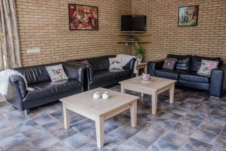 Ferienhaus Residence De Eese (226640), De Bult, , Overijssel, Niederlande, Bild 6