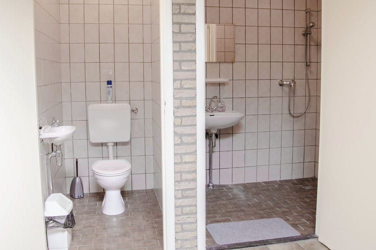 Ferienhaus Residence De Eese (226640), De Bult, , Overijssel, Niederlande, Bild 17