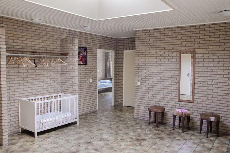 Ferienhaus Residence De Eese (226640), De Bult, , Overijssel, Niederlande, Bild 5