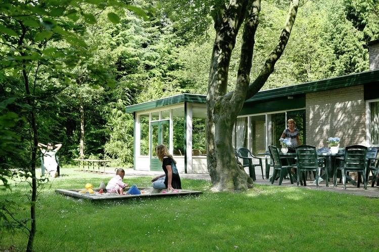 Ferienhaus Residence De Eese (226640), De Bult, , Overijssel, Niederlande, Bild 1