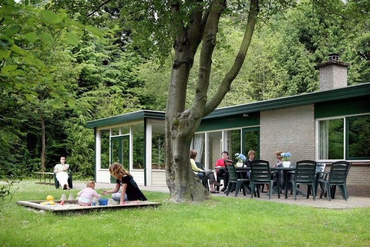 Ferienhaus Residence De Eese (226640), De Bult, , Overijssel, Niederlande, Bild 2