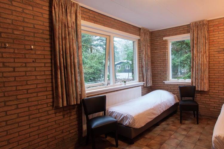 Ferienhaus Residence De Eese (226640), De Bult, , Overijssel, Niederlande, Bild 14
