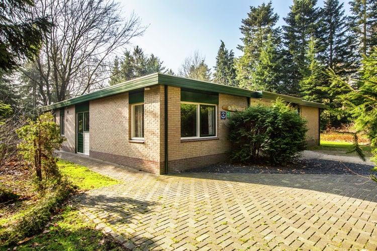 Ferienhaus Residence De Eese 8 (226640), De Bult, , Overijssel, Niederlande, Bild 5