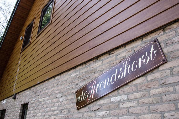 Ferienhaus Residence De Eese 18 (226639), De Bult, , Overijssel, Niederlande, Bild 39