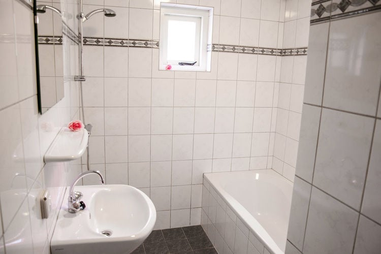 Ferienhaus Residence De Eese 18 (226639), De Bult, , Overijssel, Niederlande, Bild 16