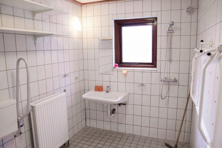 Ferienhaus Residence De Eese 18 (226639), De Bult, , Overijssel, Niederlande, Bild 18