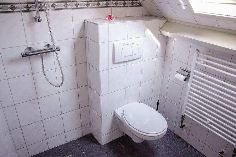 Ferienhaus Residence De Eese 18 (226639), De Bult, , Overijssel, Niederlande, Bild 19