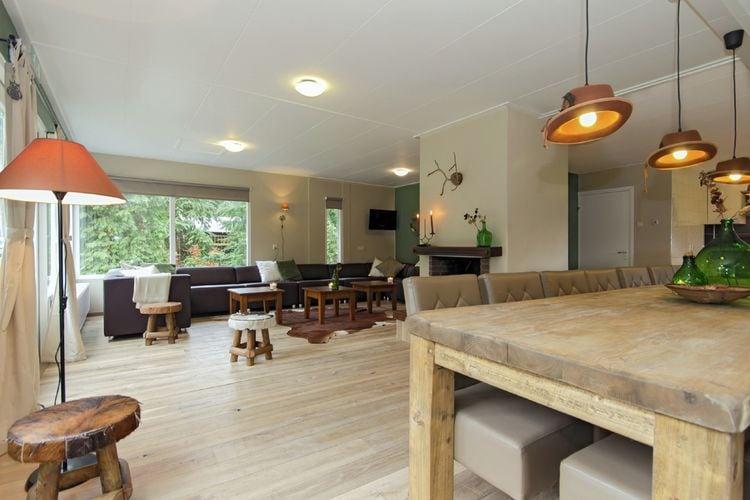 Ferienhaus Residence De Eese 18 (226639), De Bult, , Overijssel, Niederlande, Bild 7
