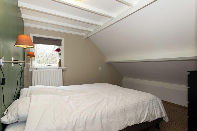 Ferienhaus Residence De Eese 18 (226639), De Bult, , Overijssel, Niederlande, Bild 13
