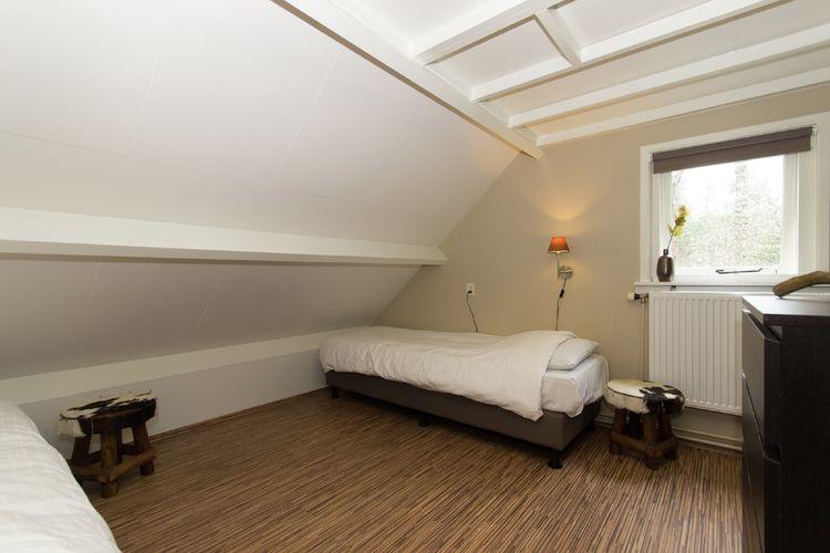 Ferienhaus Residence De Eese 18 (226639), De Bult, , Overijssel, Niederlande, Bild 14