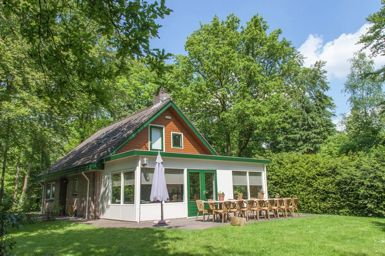 Ferienhaus Residence De Eese 18 (226639), De Bult, , Overijssel, Niederlande, Bild 1