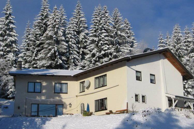 Ferienwohnung Hollinger (226913), Afritz am See, Villach-Land, Kärnten, Österreich, Bild 6