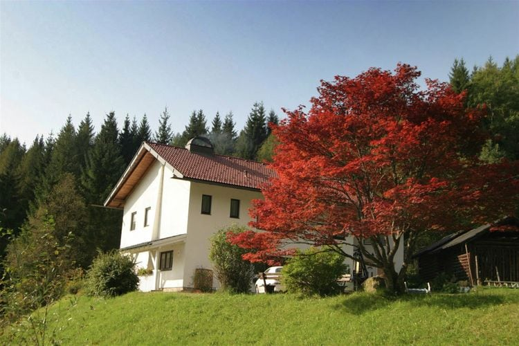 Ferienwohnung Hollinger (226913), Afritz am See, Villach-Land, Kärnten, Österreich, Bild 2