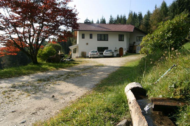 Ferienwohnung Hollinger (226913), Afritz am See, Villach-Land, Kärnten, Österreich, Bild 5