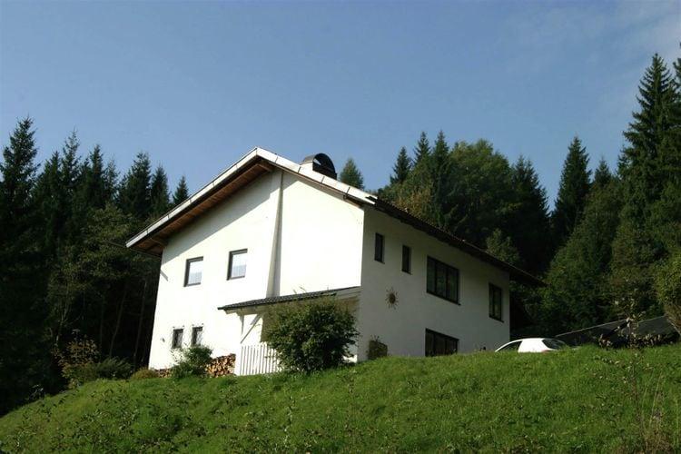 Ferienwohnung Hollinger (226913), Afritz am See, Villach-Land, Kärnten, Österreich, Bild 1
