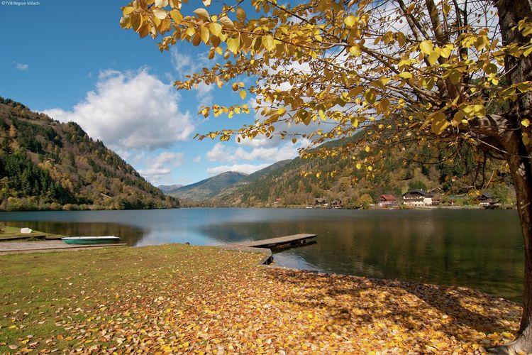 Ferienwohnung Hollinger (226913), Afritz am See, Villach-Land, Kärnten, Österreich, Bild 25