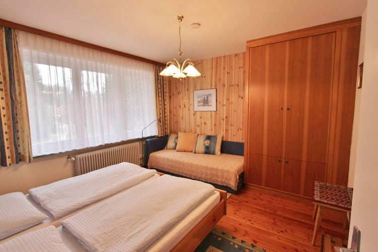 Ref: AT-9542-02 1 Bedrooms Price
