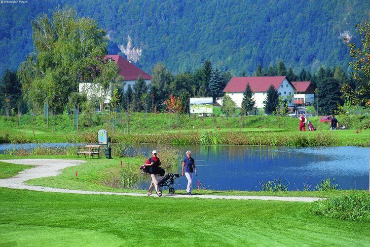 Ferienwohnung Hollinger (226911), Afritz am See, Villach-Land, Kärnten, Österreich, Bild 29