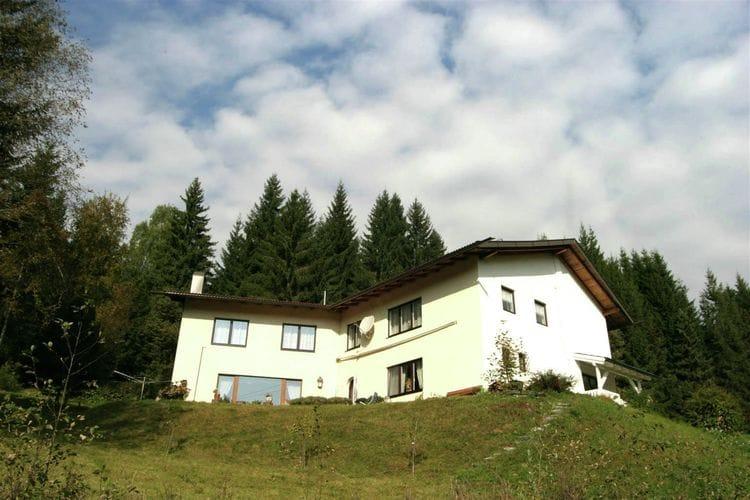 Ferienwohnung Hollinger (226912), Afritz am See, Villach-Land, Kärnten, Österreich, Bild 3