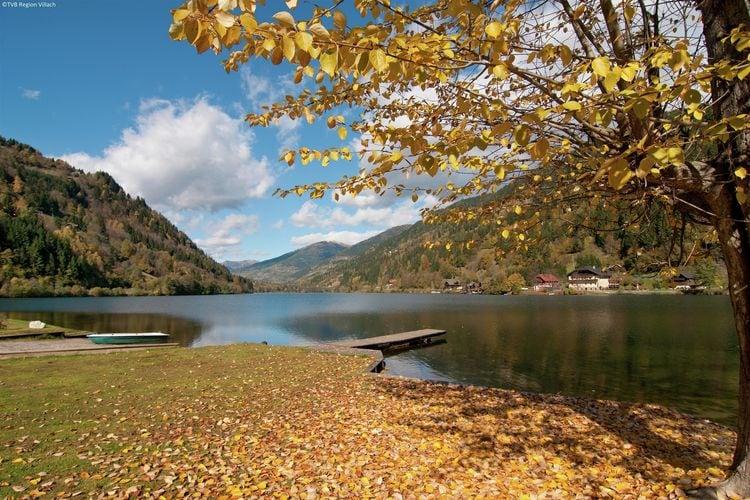 Ferienwohnung Hollinger (226912), Afritz am See, Villach-Land, Kärnten, Österreich, Bild 24