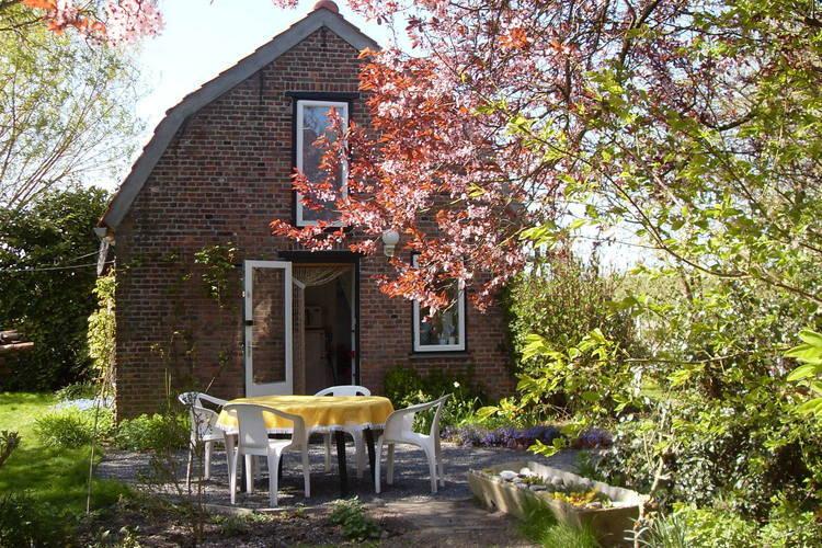 Ferienhaus Vogelschor (226958), Sas van Gent, Zeeuws Vlaanderen, Seeland, Niederlande, Bild 1
