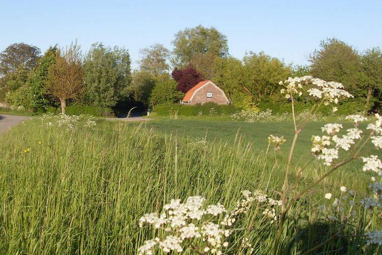 Ferienhaus Vogelschor (226958), Sas van Gent, Zeeuws Vlaanderen, Seeland, Niederlande, Bild 3