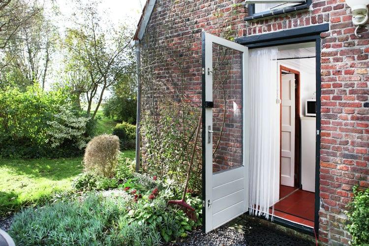Ferienhaus Vogelschor (226958), Sas van Gent, Zeeuws Vlaanderen, Seeland, Niederlande, Bild 5