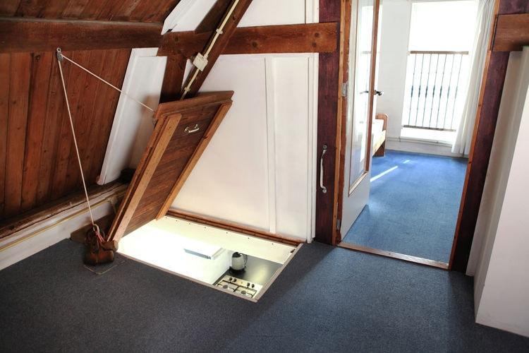 Ferienhaus Vogelschor (226958), Sas van Gent, Zeeuws Vlaanderen, Seeland, Niederlande, Bild 11