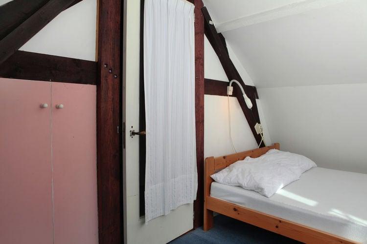 Ferienhaus Vogelschor (226958), Sas van Gent, Zeeuws Vlaanderen, Seeland, Niederlande, Bild 13
