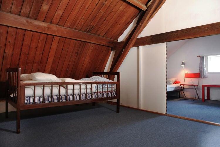 Ferienhaus Vogelschor (226958), Sas van Gent, Zeeuws Vlaanderen, Seeland, Niederlande, Bild 14