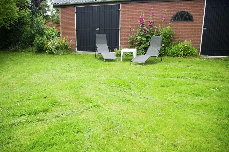 Ferienhaus Vogelschor (226958), Sas van Gent, Zeeuws Vlaanderen, Seeland, Niederlande, Bild 22