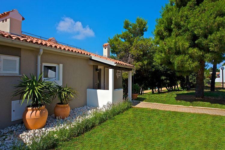Ferienwohnung Park Plaza Verudela 4 (256422), Pula, , Istrien, Kroatien, Bild 2