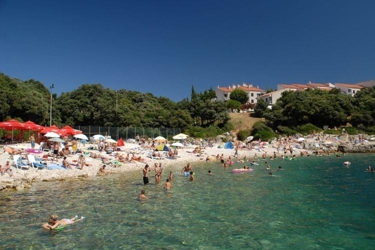 Ferienwohnung Park Plaza Verudela 4 (256422), Pula, , Istrien, Kroatien, Bild 8