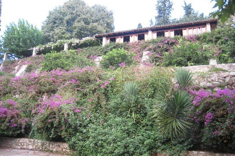 Voordelig Vakantiehuis Ca´n Vilanova