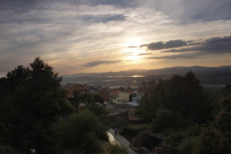 Ferienhaus Casas Rurales Acebuche (236291), Casas del Monte, Caceres, Extremadura, Spanien, Bild 34