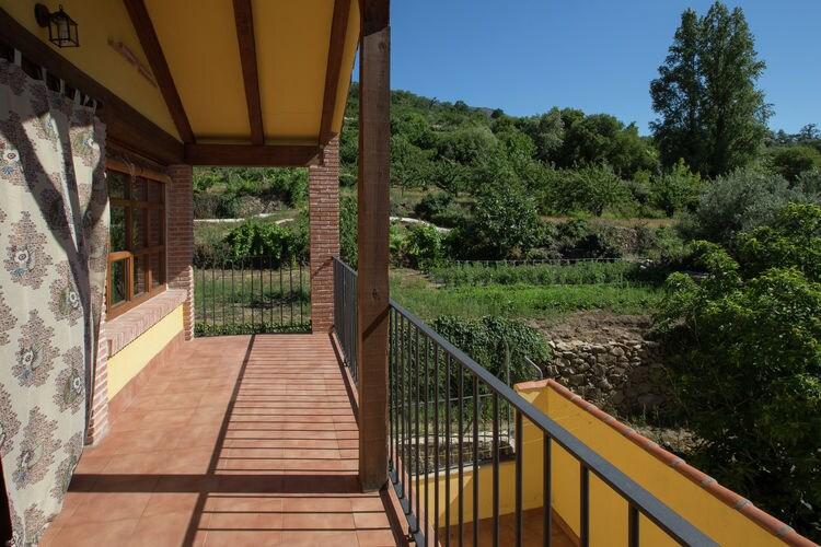 Ferienhaus Casas Rurales Acebuche (236291), Casas del Monte, Caceres, Extremadura, Spanien, Bild 30