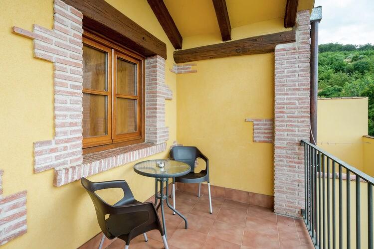 Ferienhaus Casas Rurales Acebuche (236291), Casas del Monte, Caceres, Extremadura, Spanien, Bild 27