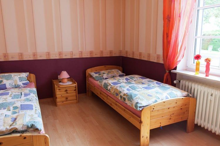 Ferienwohnung Katja (255109), Morbach, Hunsrück, Rheinland-Pfalz, Deutschland, Bild 13