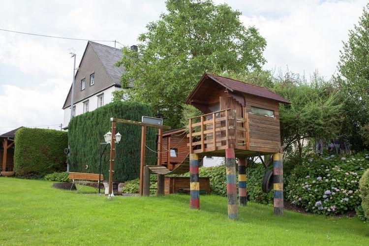 Ferienwohnung Katja (255109), Morbach, Hunsrück, Rheinland-Pfalz, Deutschland, Bild 18