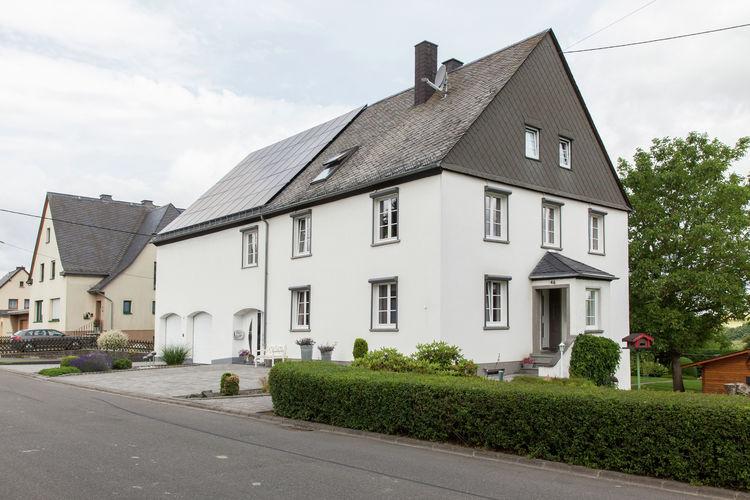 Ferienwohnung Katja (255109), Morbach, Hunsrück, Rheinland-Pfalz, Deutschland, Bild 2