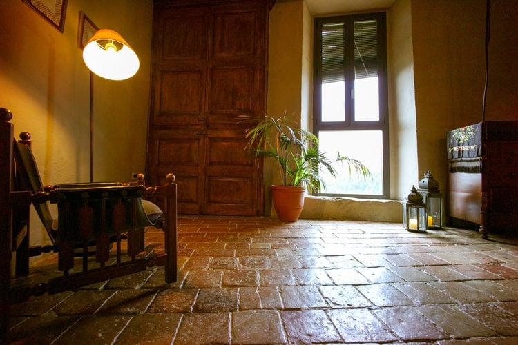 Vakantiehuis spanje, Catalunia, Montmajor Vakantiehuis ES-08612-01