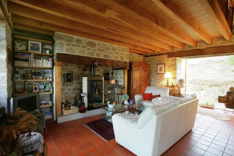Ferienhaus Maison de vacances - Parlan (255927), Parlan, Cantal, Auvergne, Frankreich, Bild 7