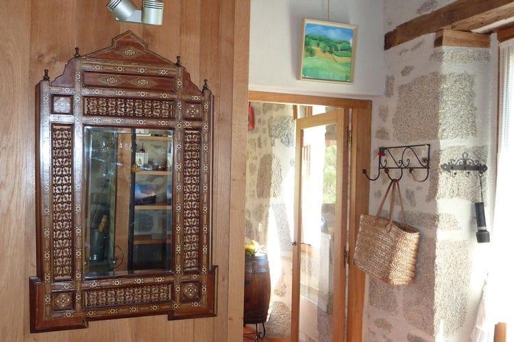 Ferienhaus Maison de vacances - Parlan (255927), Parlan, Cantal, Auvergne, Frankreich, Bild 4