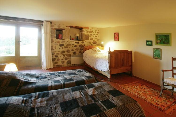 Ferienhaus Maison de vacances - Parlan (255927), Parlan, Cantal, Auvergne, Frankreich, Bild 11