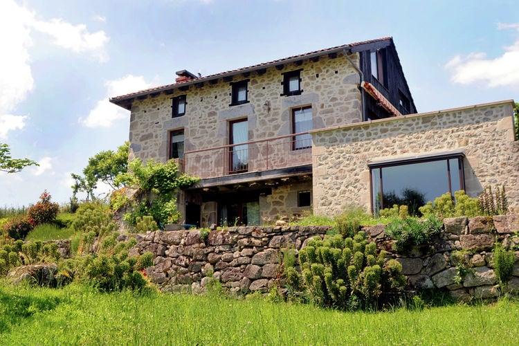 Ferienhaus Maison de vacances - Parlan (255927), Parlan, Cantal, Auvergne, Frankreich, Bild 19