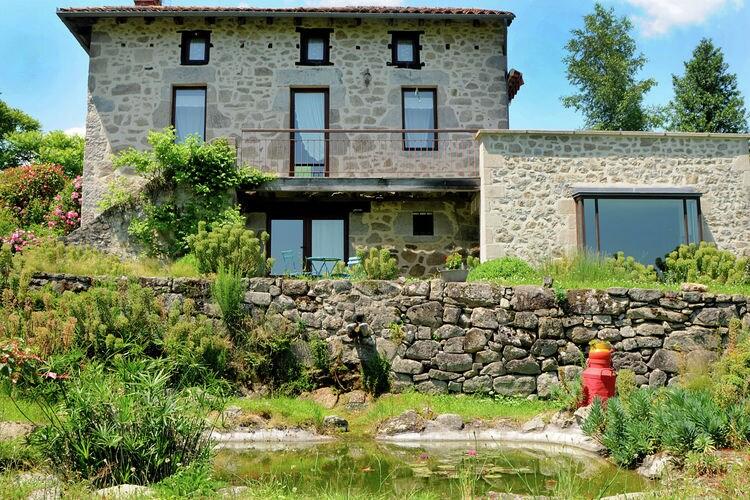 Ferienhaus Maison de vacances - Parlan (255927), Parlan, Cantal, Auvergne, Frankreich, Bild 2